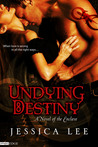 Undying Destiny (The Enclave, #1)