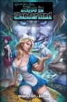 Grimm Fairy Tales: Alice in Wonderland, Vol. 1