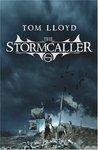 The Stormcaller (Twilight Reign, #1)