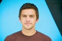 Kyle Beachy