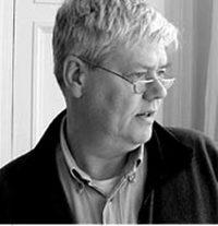 Bernard MacLaverty