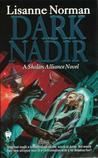 Dark Nadir (Sholan Alliance, #5)