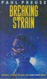 Breaking Strain (Arthur C. Clarke's Venus Prime, Book 1)
