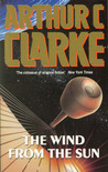 The Wind From the Sun