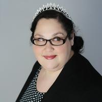 Lara Deloza