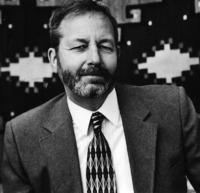 Alden R. Carter