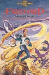 Firelord (The De Danann Tales, #3)