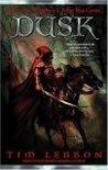 Dusk (Tales of Noreela, #1)