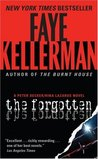 The Forgotten (Peter Decker/Rina Lazarus, #13)
