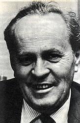 Eberhard Bethge