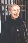 Annette Meyers