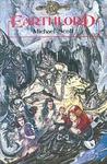 Earthlord (The De Danann Tales, #2)
