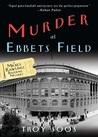 Murder At Ebbets Field