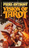 Vision of Tarot (Tarot, #2)