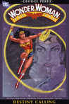 Wonder Woman, Vol. 4: Destiny Calling