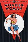 Wonder Woman Archives, Vol. 1