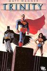 Batman/Superman/Wonder Woman: Trinity