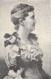 L.T. Meade