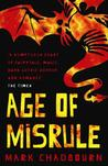 Age of Misrule (Age of Misrule #1-3)