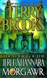 Morgawr (The Voyage of the Jerle Shannara, #3)