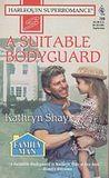 A Suitable Bodyguard
