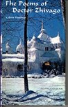 The Poems of Doctor Zhivago