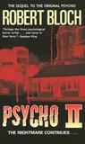 Psycho II (Psycho #2)