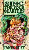 Sing the Four Quarters (Quarters #1)