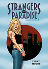 Strangers in Paradise, Pocket Book 1
