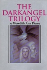 The Darkangel Trilogy