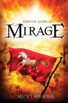 Mirage (Above World, #2)