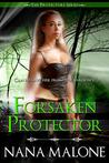 Forsaken Protector (Protectors, #2)