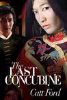 The Last Concubine