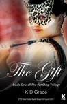 The Gift (The Pet Shop, #1)