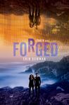 Forged (Taken, #3)