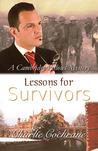 Lessons for Survivors (Cambridge Fellows, #9)