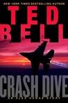 Crash Dive (Alexander Hawke, #6.5)