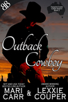 Outback Cowboy (Foreign Affairs, #2)