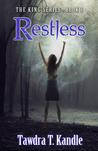 Restless (King, #3)