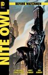 Before Watchmen: Nite Owl #1 (Before Watchmen: Nite Owl, #1)