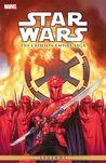 Star Wars: The Crimson Empire Saga