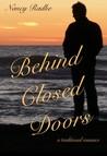 Behind Closed Doors (Sisters of Spirit, #2)