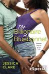 The Billionaire of Bluebonnet (Bluebonnet, #1.5)