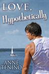 Love, Hypothetically (Theta Alpha Gamma, #2)