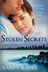 Stolen Secrets (Sisters of Spirit #3)