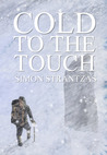 Cold to the Touch