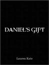 Daniel's Gift (Fallen Shorts #3.5)