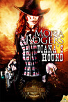 Diana's Hound (Bloodhounds, #4)