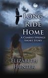 Long Ride Home (Cambio Springs #0.5)