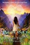 Beyond (Crossroads Saga, #3)